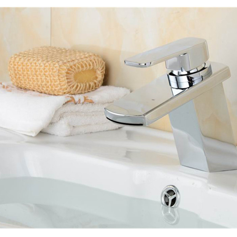 Cheap Bathroom Shower Taps, find Bathroom Shower Taps deals on line ...