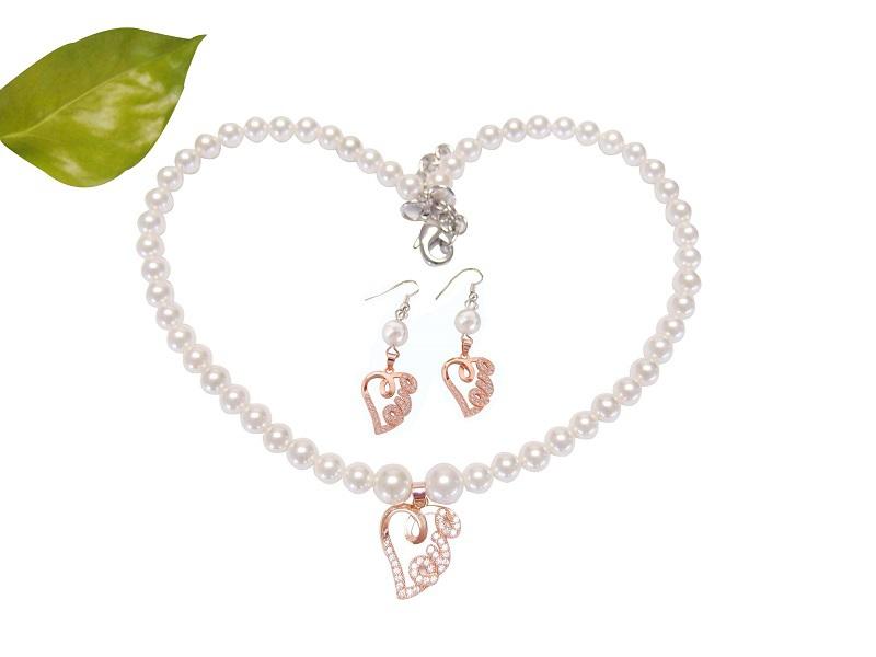 Elegant Big Changeable Women New Model Wholesale Diamond Moti ...