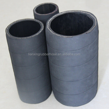 Stocklot rubber water hose duct braided rubber recycling hydraulic hose & Stocklot Rubber Water Hose Duct Braided Rubber Recycling Hydraulic ...