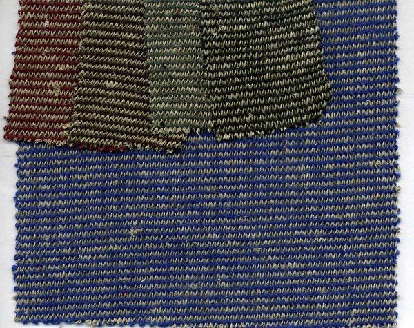 Tessuto acrilico or