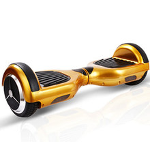 Hand free smart hoverboard lamborghini design hover boards off road hoverboard with samsung battery