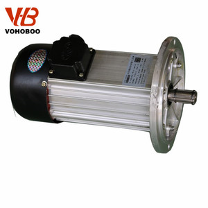 Crane ac motors three phase electric motor 40hp 50hp 60hp 75hp 100hp 125hp 150hp