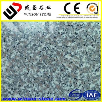 china rosa g635 granito granito precio barato azulejos