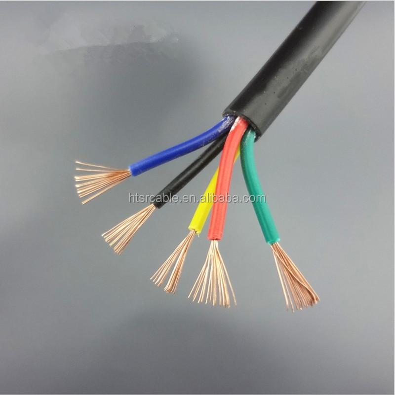 Groß Kabel Stromstärkendiagramm Fotos - Elektrische ...