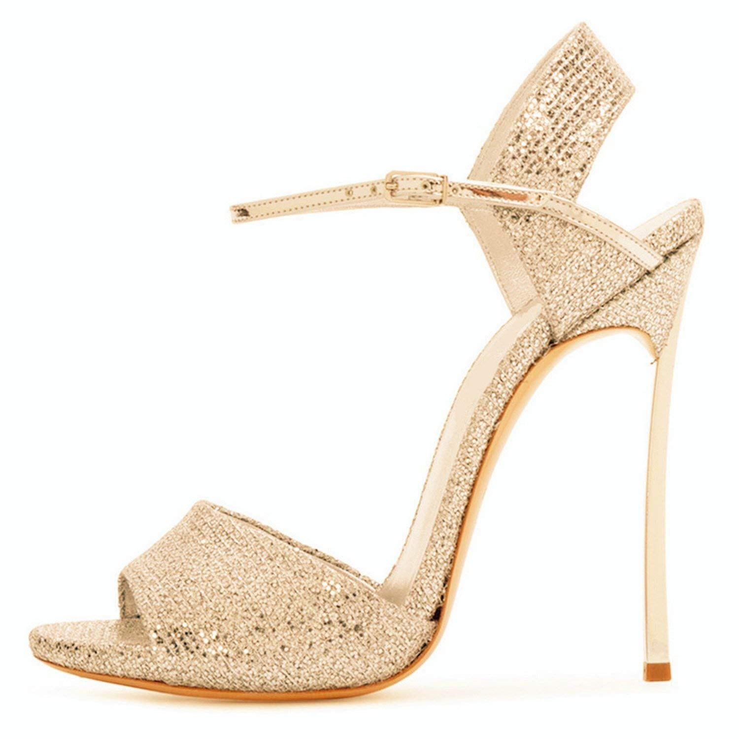 18dc7bcf23 Cheap Gold Gladiator Shoes, find Gold Gladiator Shoes deals on line ...