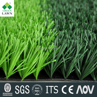 11 people Standard Football courts Artificial Grass Hot sales Anti UV Synthetic Soccer Turf factory Sale