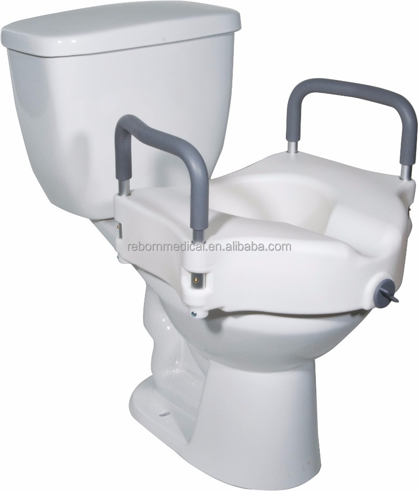 Raised Toilet Seat Wholesale, Toilet Seat Suppliers - Alibaba