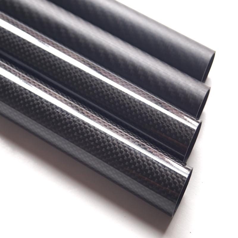 carbon fiber tube (10).JPG