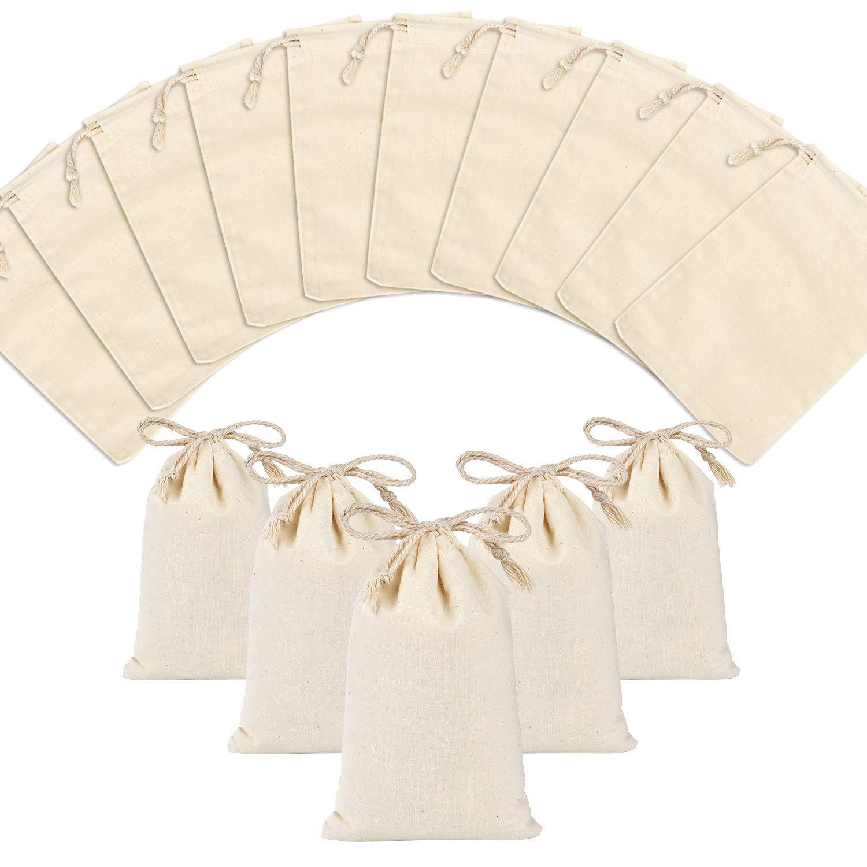 07f5f7a4acb1 Cheap Muslin Sachet Bags, find Muslin Sachet Bags deals on line at ...