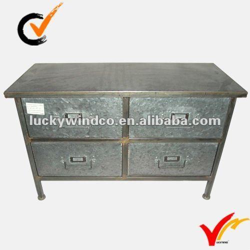 antique vintage industrial style metal filing cabinets - China Antique Metal Filing Cabinet Wholesale 🇨🇳 - Alibaba