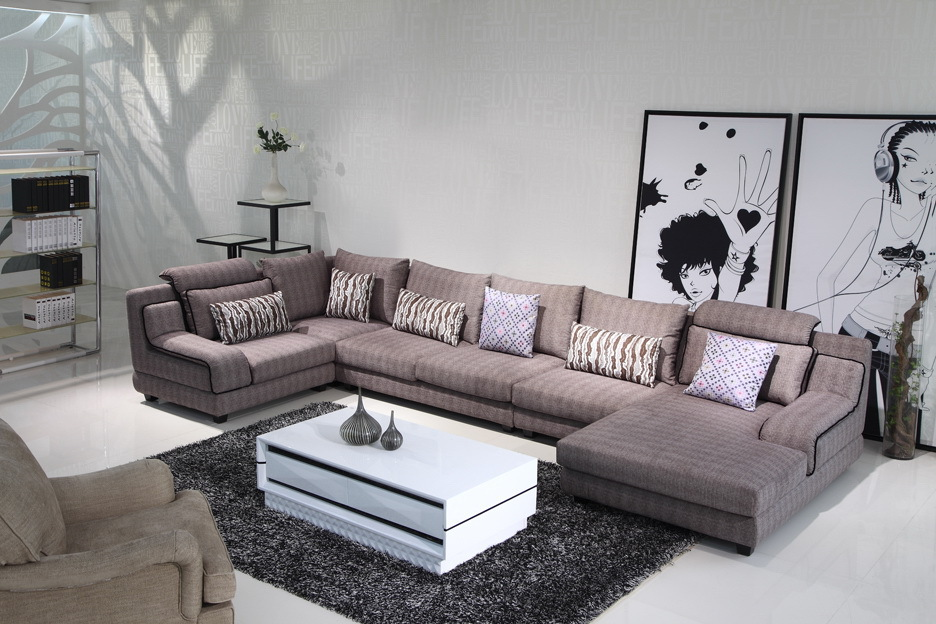 Fabulous Sofa Set Furniture Philippines 8 Seater Sofa Set Buy Sofa Set Furniture Philippines 8 Seater Sofa Set 8 Seater Sofa Set Furniture Product On Download Free Architecture Designs Boapuretrmadebymaigaardcom