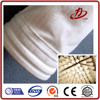 Waterproof and oil proof bag filter / Nomex PPS teflon filter bag