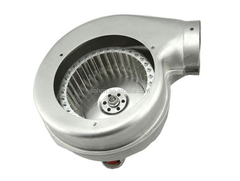 High Quality Centrifugal Blower Fan Buy Low Noise High