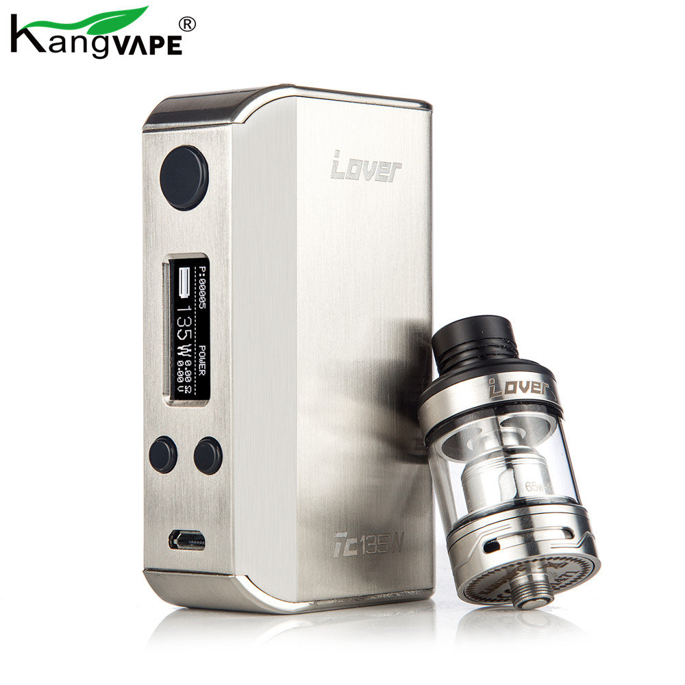 Vape Kit Packaging 510 Thread Vape 2Ml Tank Cartridge Vape