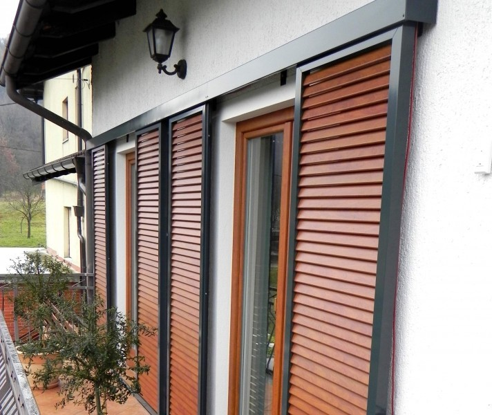 Decorative Window Blinds For Your Modern House Buy