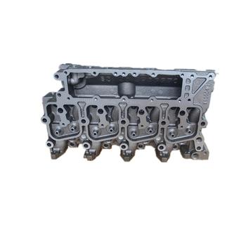 3966448 3920005 original engine parts cylinder head diagram for jeep rh alibaba com Jeep 4.7 Engine Diagram 1995 Jeep Cherokee Parts Diagram