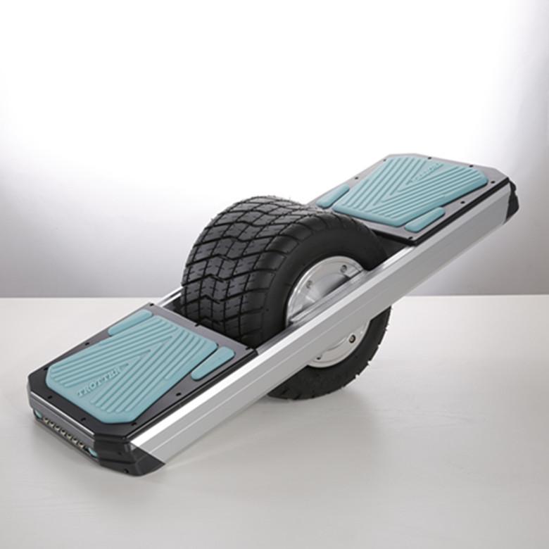 une roue planche roulettes 11 pouce grande roue. Black Bedroom Furniture Sets. Home Design Ideas