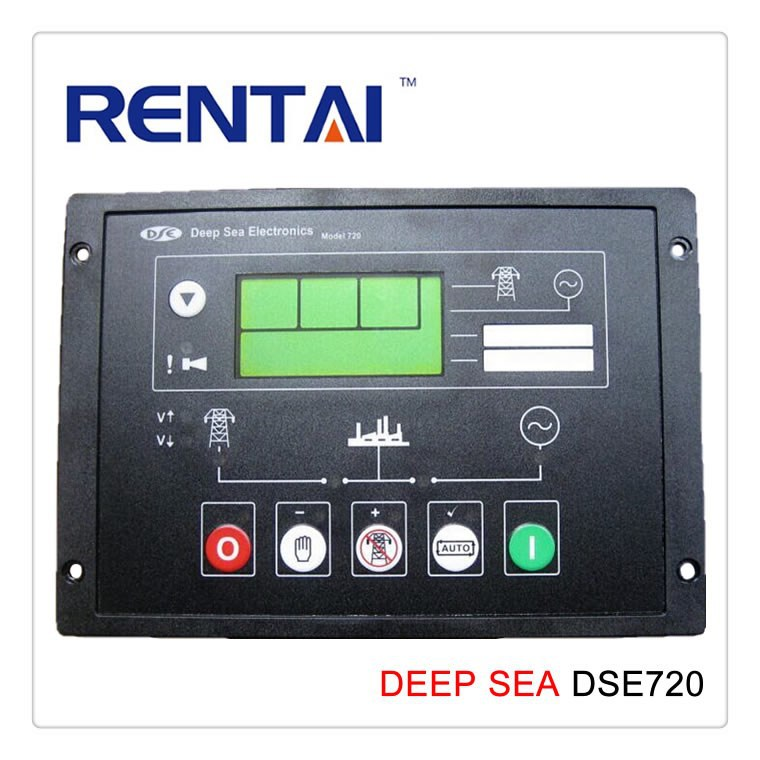 Digital display ORIGINAL Controller Deep Sea AMF deep sea ats control module, deep sea ats control module suppliers deep sea 701 wiring diagram at readyjetset.co
