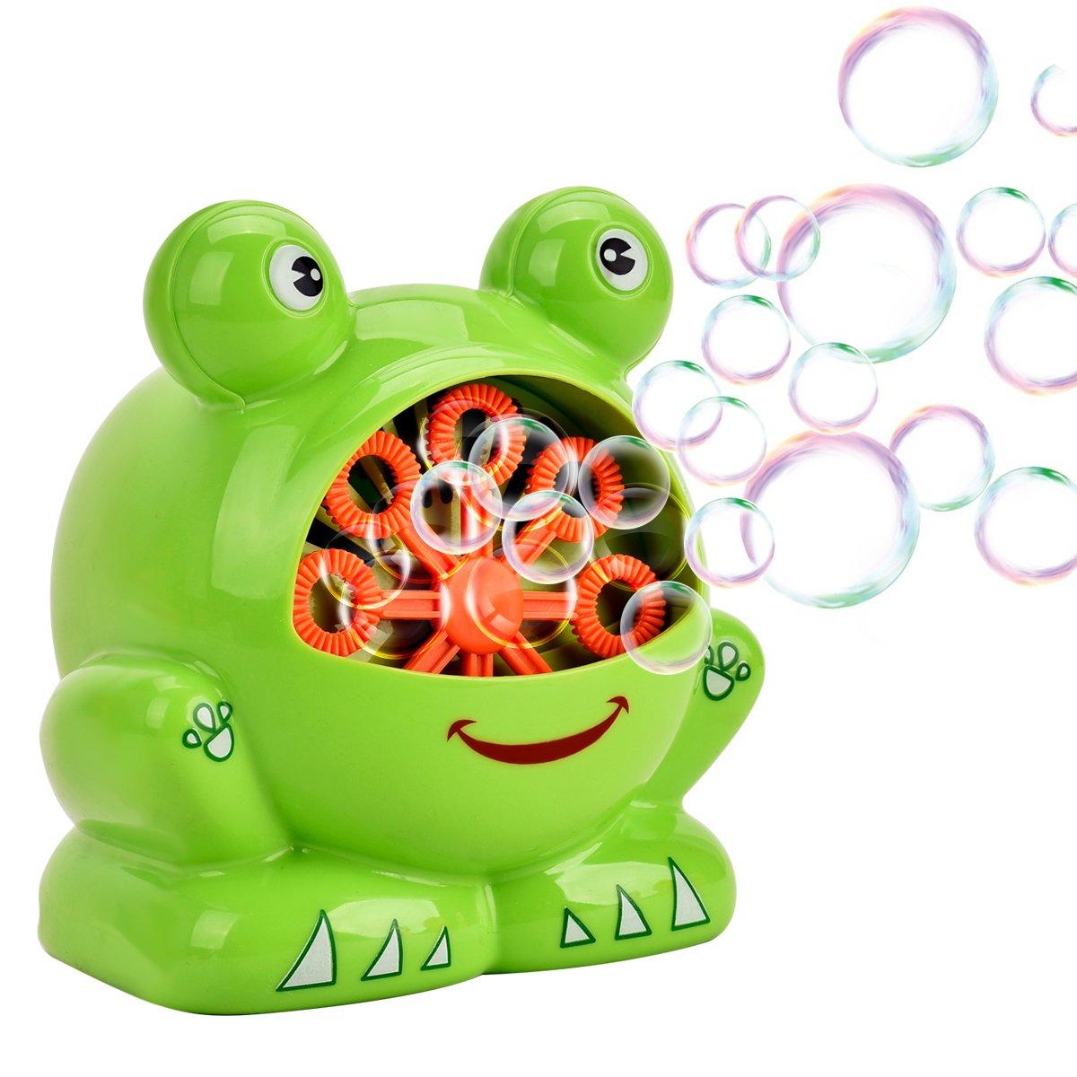 Cheap Bubble Hash Machine, find Bubble Hash Machine deals on