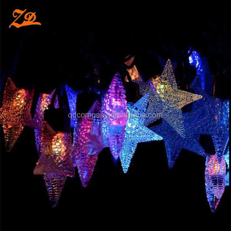 outdoor led christmas star outdoor led christmas star suppliers and manufacturers at alibabacom - Christmas Star Light Outdoor