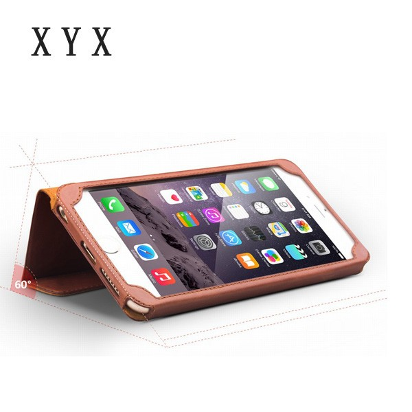 factory authentic 0905e ed5c7 Flip Cover Case For Oppo Neo 7 With Best Price,Back Cover For Samsung  Galaxy J3 - Buy Case For Oppo Neo 7,Cover Case For Oppo Neo 7,Flip Cover  Case ...
