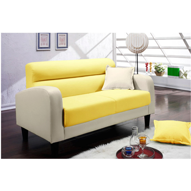Multi Color Sectional Sofa, Multi Color Sectional Sofa Suppliers And  Manufacturers At Alibaba.com