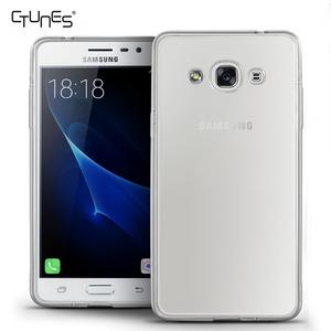 samsung galaxy j3 pro case