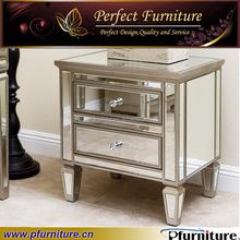 promotion table de chevet miroir achats en ligne de table de chevet miroir en promotion. Black Bedroom Furniture Sets. Home Design Ideas