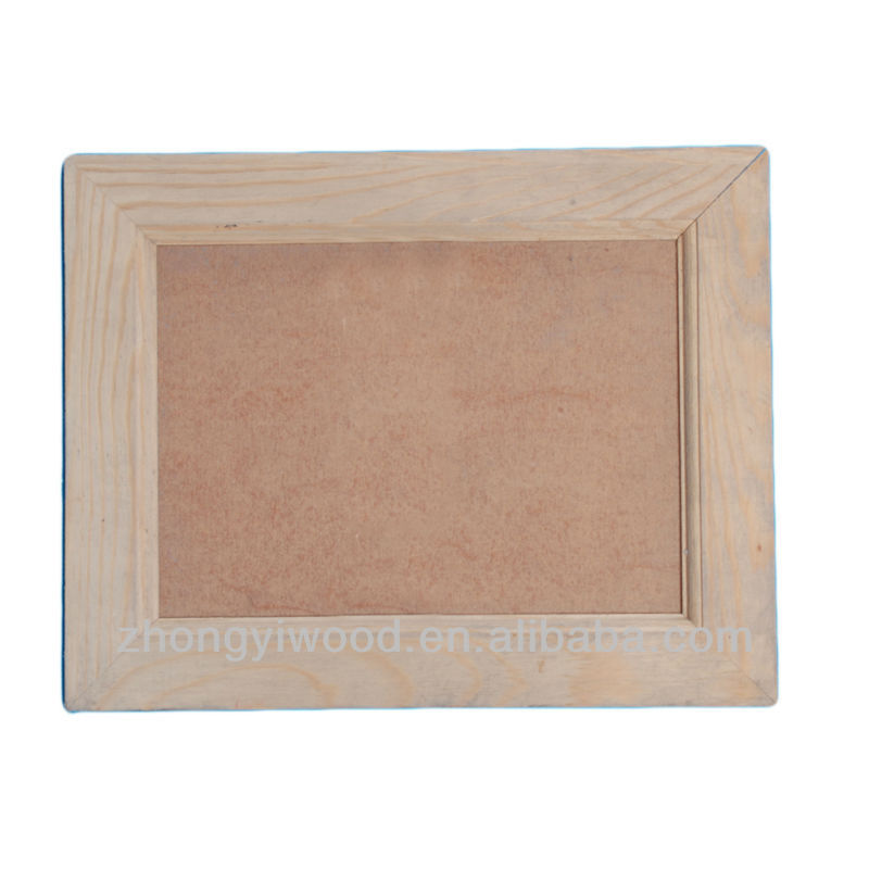 Outstanding Picture Frame 8x12 Ensign - Picture Frame Design ...