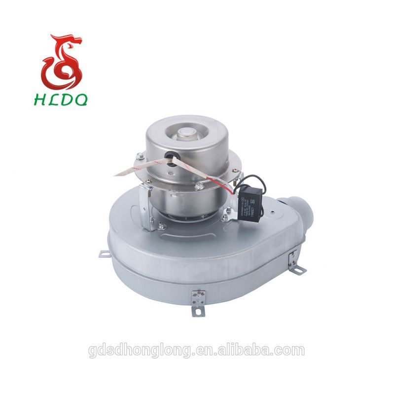 Selling price small electric dc motor brushless electric wheelchair motor