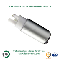Electric Fuel Pump For Hyundai Sonata / Accent OE 0580453465
