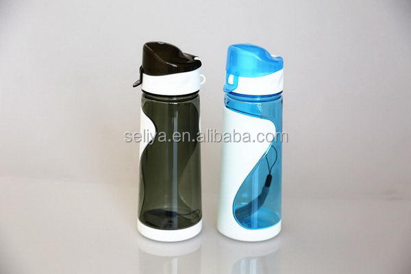 Popular hot selling water spray bottle with fan