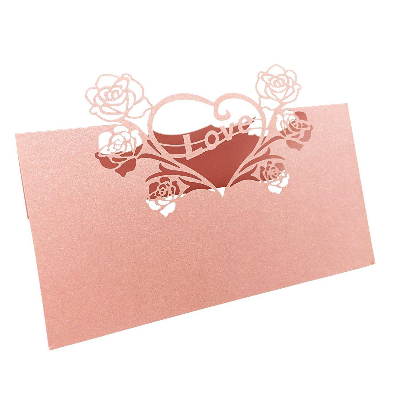 Cheap Design Wedding Cards, find Design Wedding Cards deals on line ...