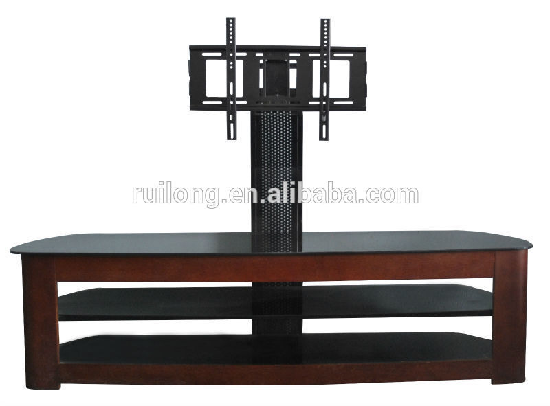 Awesome Modern Used Lcd Led Outdoor Clear Tempered Glass Wooden Corner Tv Stands Uk Buy Tv Stand Product On Alibaba Com Machost Co Dining Chair Design Ideas Machostcouk