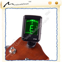 Chromatic, Guitar, Bass,Violin and Ukulele,tuner&metronome tuner stem gitar online