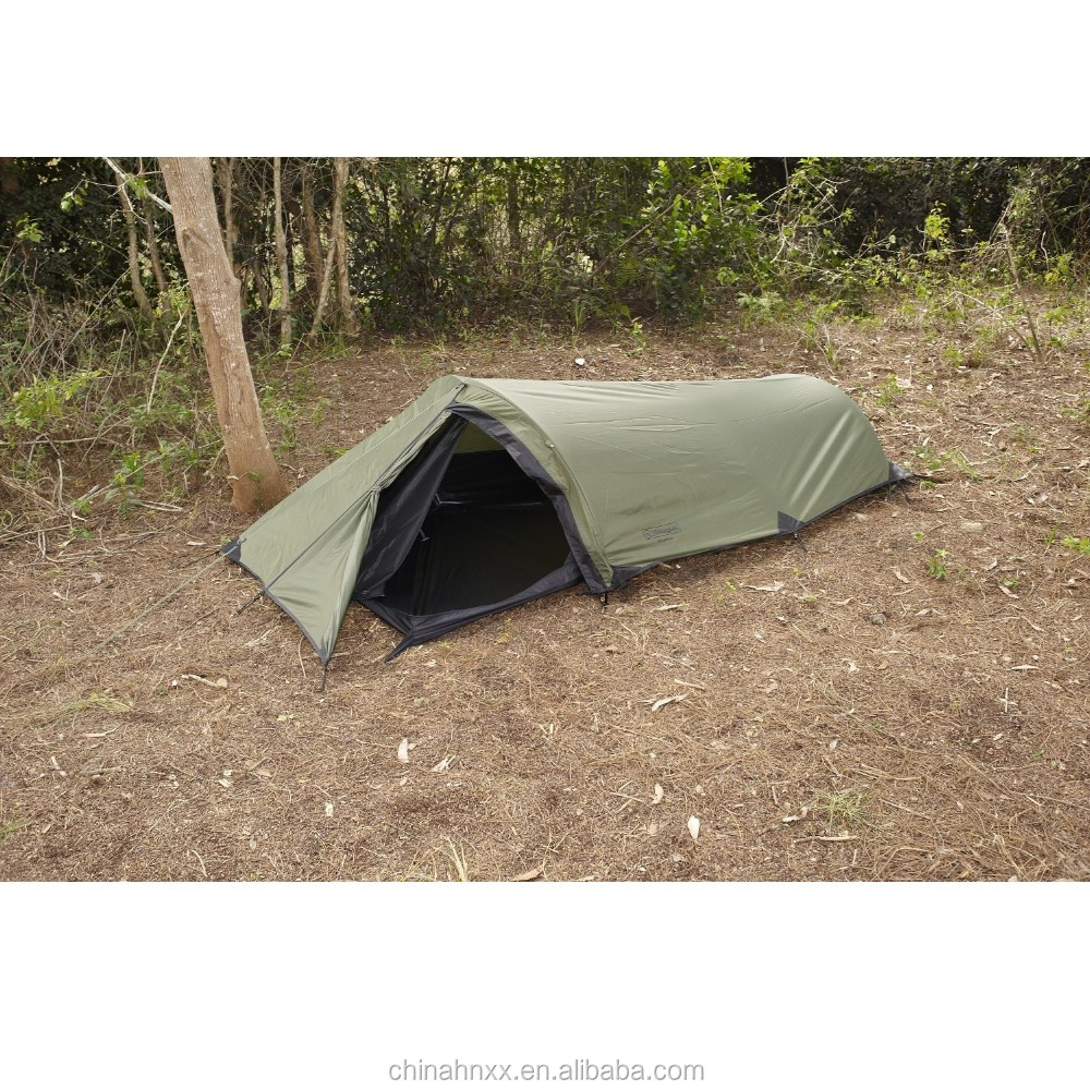 ... military tent Ionosphere 1 Person Olive Green 4 season tent  sc 1 st  Alibaba & Military Tent Ionosphere 1 Person Olive Green 4 Season Tent - Buy ...