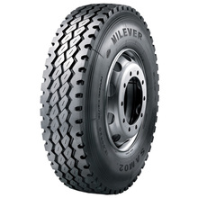 Commercio All'ingrosso Camion Usati Tyres8.25R20 11R20 Pneu Radiale 12R20 12R24