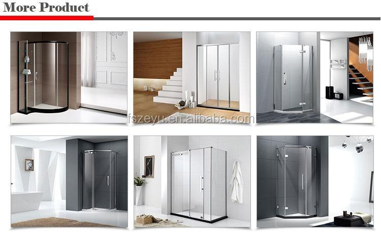 cheap shower enclosures small shower stall folding bath aqualux over bath shower screen 5mm glass