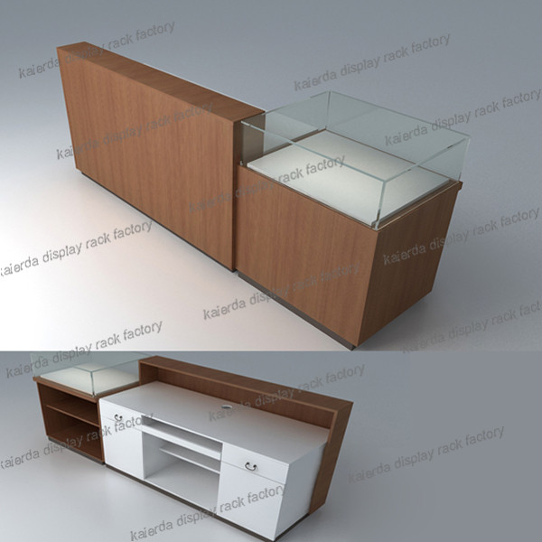 Boutique Counter, Boutique Counter Suppliers and ...