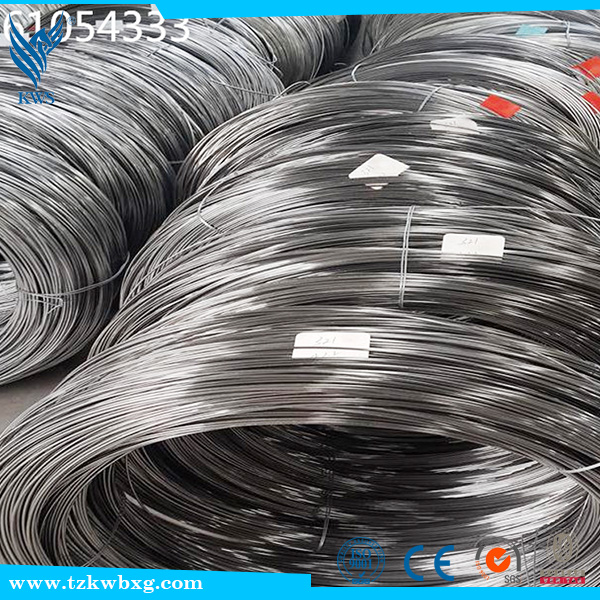 410 0.7 mm Stainless Steel Wire used for brush