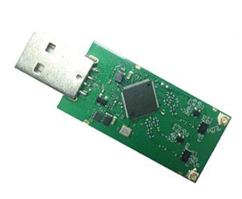 Openwrt Cheap Price Of Usb Mini Pcie Wifi Router Module - Buy Openwrt Wifi  Module,Wifi Router Module,Mini Pcie Wifi Module Product on Alibaba com
