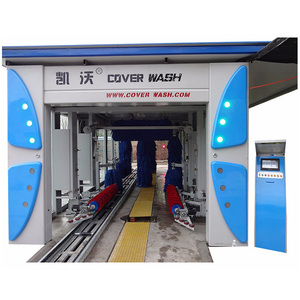 Automatic Car Wash Machine Price In India Wholesale Suppliers