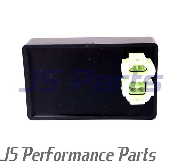 CDI Module Fits Honda TRX400FW TRX 400 FW FOREMAN 400 1995-2003 30410-HM7-003