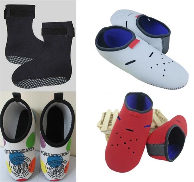 produttore cinese di foglio di gomma in neoprene tessuto per fare scarpe in neoprene Commercio all'ingrosso, produttore, produzione