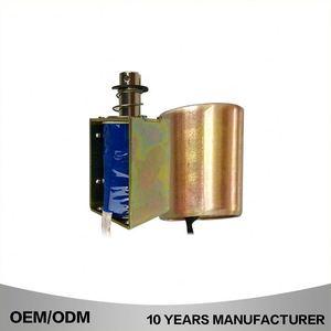 Copper Transformer Coil Winding, Copper Transformer Coil Winding