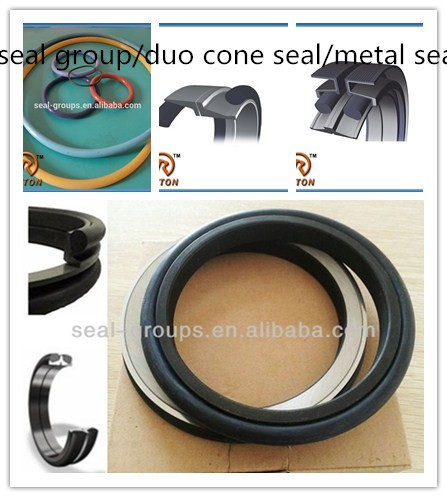 Seal Supplier Rubber Gaskets Small Rubber O Ring Combine Harvester ...
