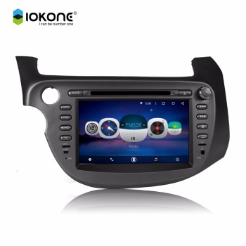 Android Touch Screen Car DVD Player 60605751354 on gps tracker for car 3g html