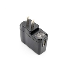 <span class=keywords><strong>מתאם</strong></span> מתח usb באיכות גבוהה 500mA 1A ac/dc power adapter 5 v <span class=keywords><strong>מתאם</strong></span> מתח