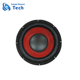Factory direct sale 10 inch speaker 4 ohm 100w car audio subwoofer