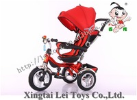 2016 Children Tricycle for sale;hot hot hot sale